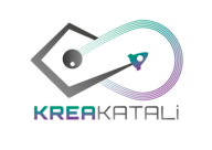 Scaled_kreakatali_logo2-04