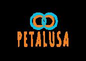 Canal Petalusa