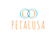 Scaled_logo_petalusa-01