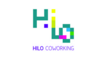 Canal Hilo Coworking
