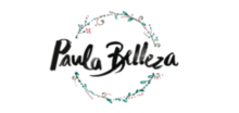 Canal Paula Belleza