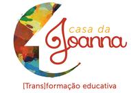 Scaled_png-casa_da_joanna_slogan_rgb