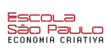 Canal Escola São Paulo