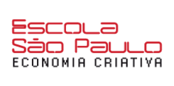 Scaled_escola-sp-logo