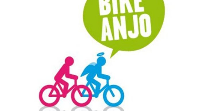 Scaled_bike-anjo-ok