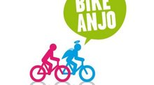 Thumb_bike-anjo-ok