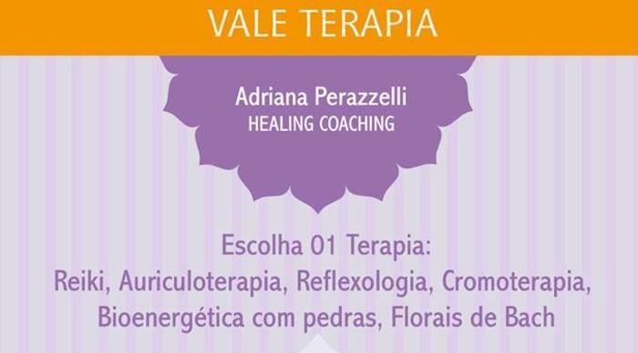 Scaled_vale_terapia
