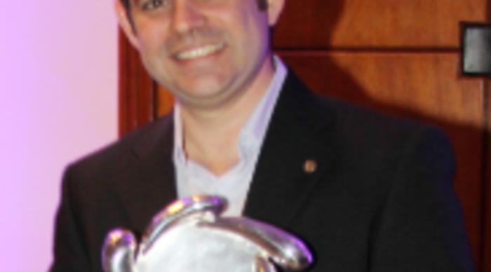 Scaled_tiago_conquista_premio_cni_msn