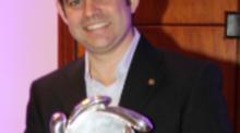 Thumb_tiago_conquista_premio_cni_msn