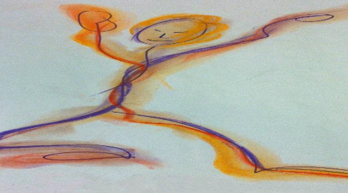 Scaled_danca-yoga-meditacao-red