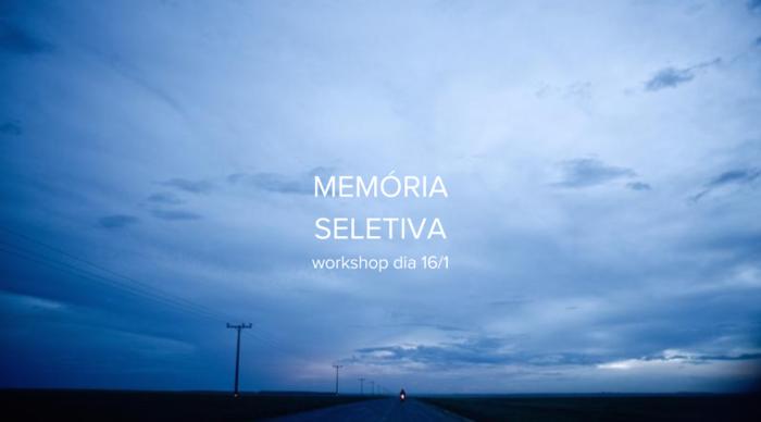 Scaled_16janeiro2015