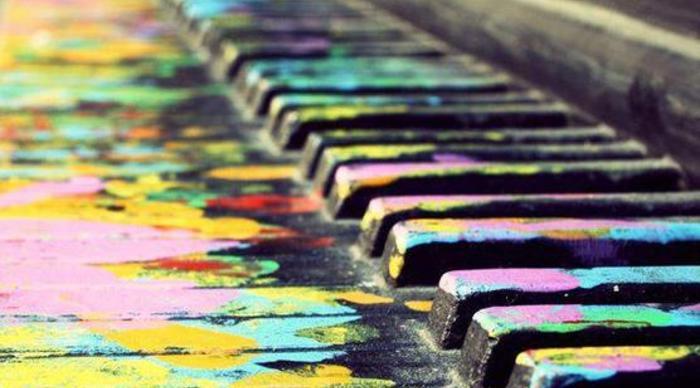 Scaled_oficina_composi__o_piano_colorido