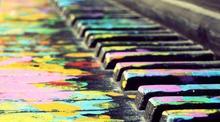 Thumb_oficina_composi__o_piano_colorido