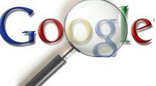 Thumb_google-logo