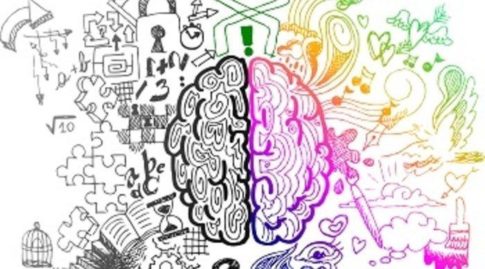 Scaled_scaled_cerebro_criatividade