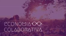 Thumb_economiacolaborativa2