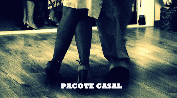 Scaled_casal.
