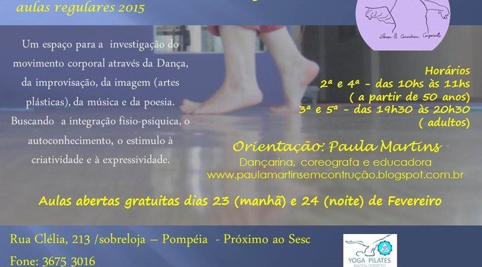 Scaled_flyers_2015_omkarananda_aulas_regulares