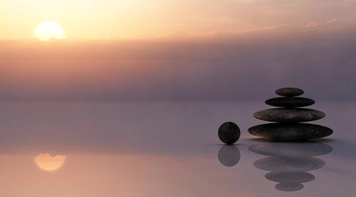 Scaled_equilibrio