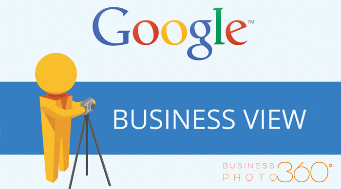 Scaled_business-view-half-logo_360