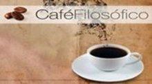 Thumb_caf__filos_fico_petalusa