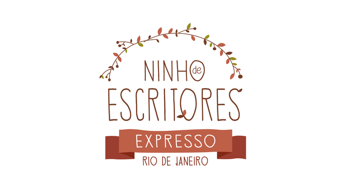 Scaled_expresso_rj_cinese