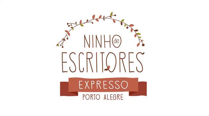 Scaled_expresso_porto_alegre_cinese