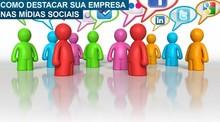 Thumb_imagem_curso