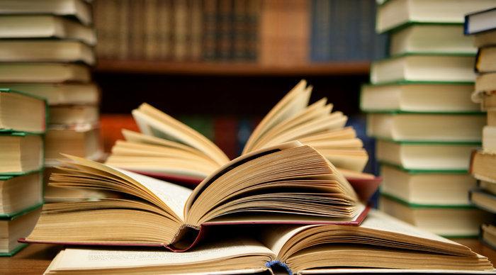 Scaled_a_arte_de_editar_livros