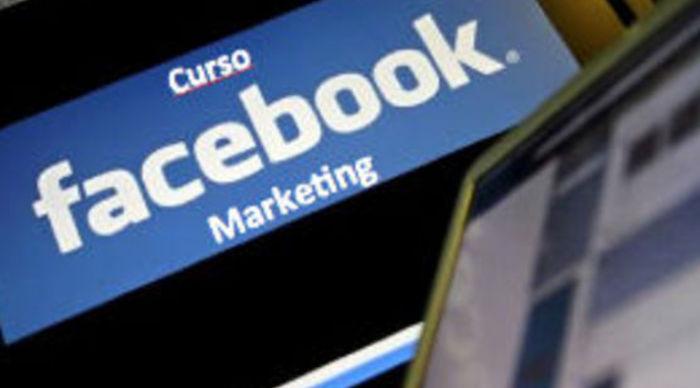 Scaled_facebook_marketing