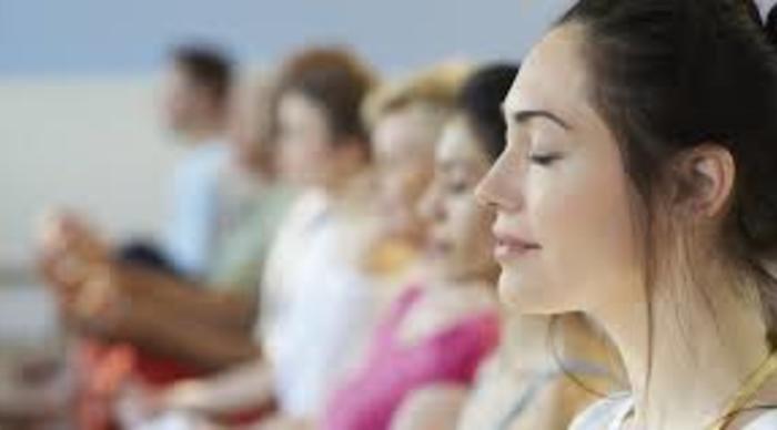 Scaled_grupo-de-medita__o_healing_exp