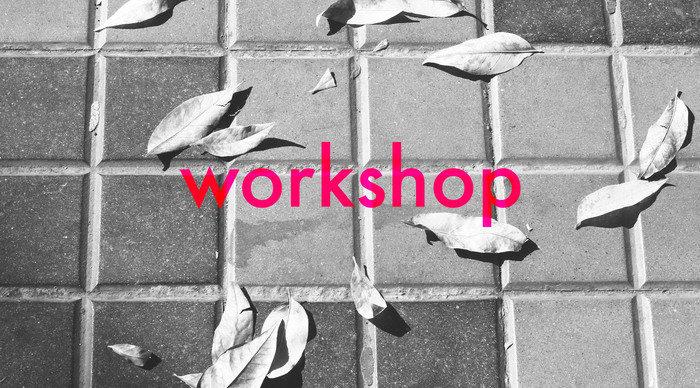 Scaled_workshop