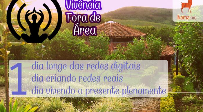 Scaled_viv_ncia_fora_de__rea
