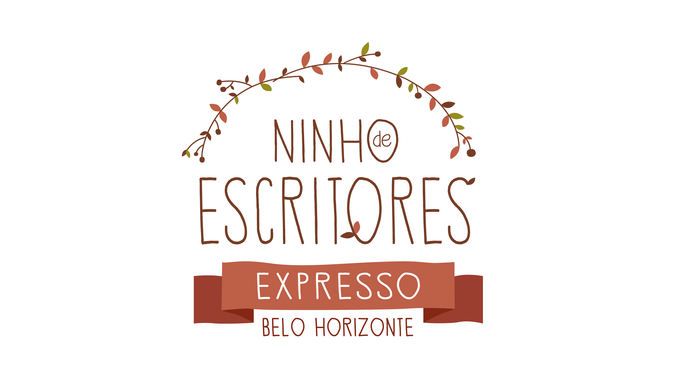 Scaled_expresso_belo_horizonte_cinese