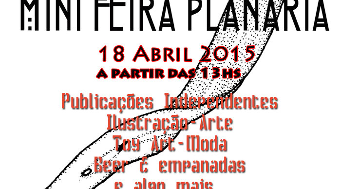 Scaled_feira_planaria_final2