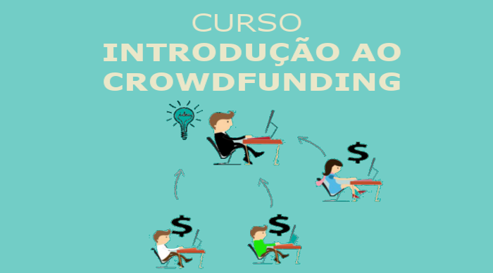 Scaled_curso_introducao_crowdfunding