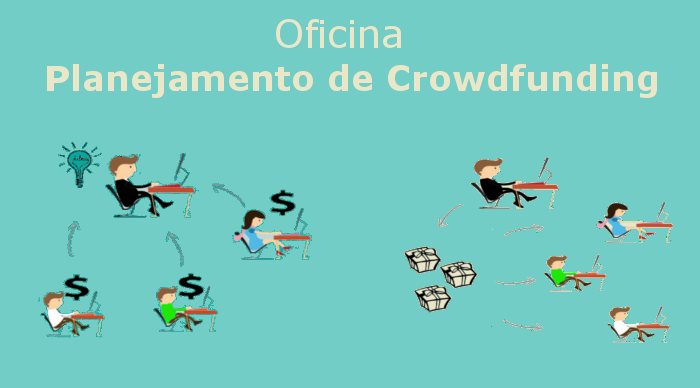 Scaled_curso_crowdfunding
