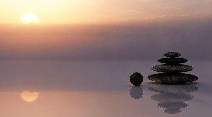 Scaled_balance-110850_1280