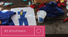 Thumb_re-roupinhalogo