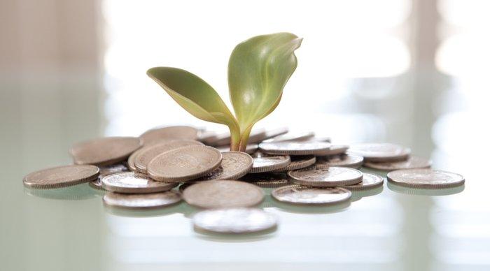 Scaled_dinheiro_credencial