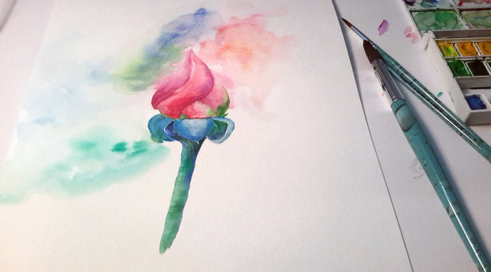 Scaled_aquarela_1os_passos_imers_o