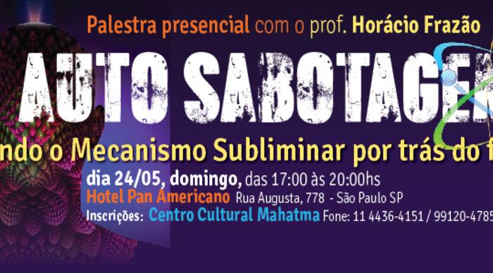 Scaled_palestra_auto-sabotagem_-