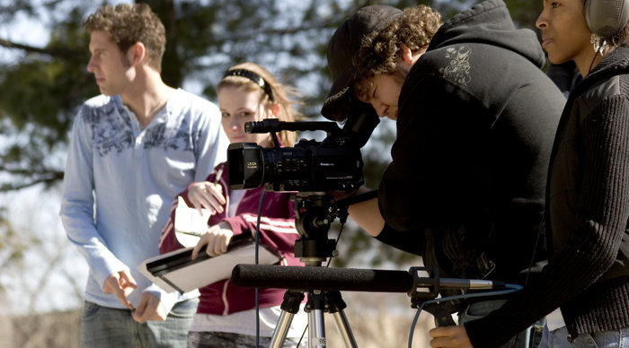 Scaled_film_director_and_crew