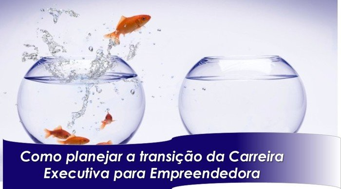 Scaled_transi__o_de_carreira__2_