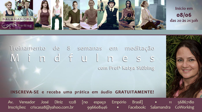 Scaled_mindfulness8semanas
