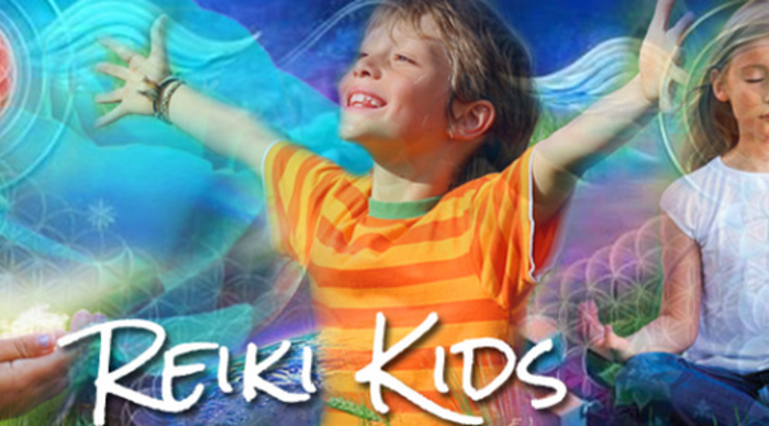 Scaled_reiki_kids_3