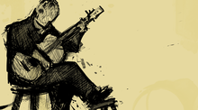 Thumb_guitar_man_by_fluorescentink-d366cfi
