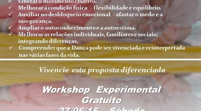 Scaled_workshop_27.06.15_teatro_novo_mundo