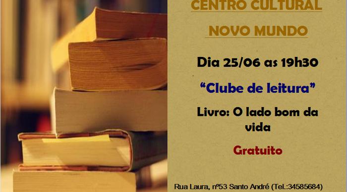 Scaled_clube_de_leitura