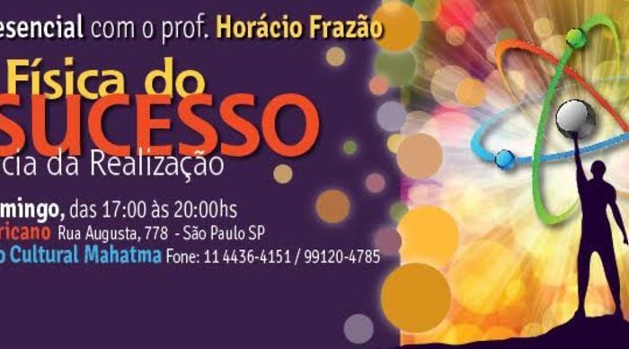 Scaled_banner_para_a_palestra_-_a_f_sica_do_sucesso